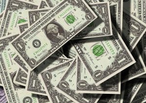 Read more about the article Quels sont les avantages du portage salarial ?