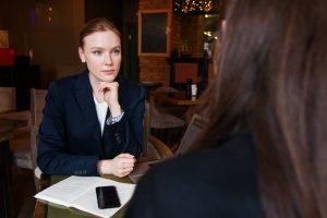 Read more about the article C'est quoi un consultant SAP ?