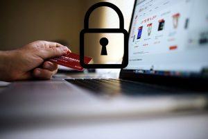 Read more about the article Adspy, une aide au développement e-commerce